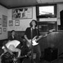 The Kezners Live at Jimmy Ryans